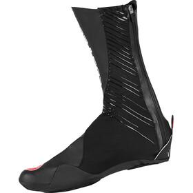 Castelli Ros Shoecover Unisex black